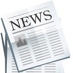 フードボイス記事ニュース
