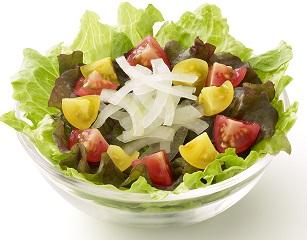 140306_こだわり野菜の彩りサラダ_220円