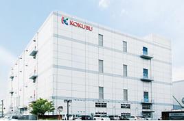kokubu1