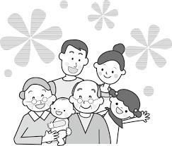 160809家族